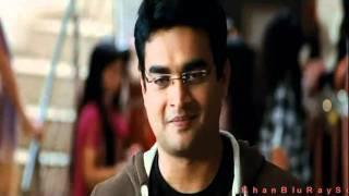 Rangrez   Tanu Weds Manu 2011  HD  1080p  BluRay  Music Video   YouTube