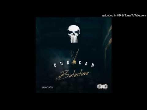 Duncan -  Life ft Monaco