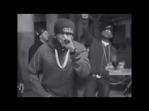 Eminem ft.Yelawolf & Shady 2.0 - Cypher Bet 2011 Freestyle