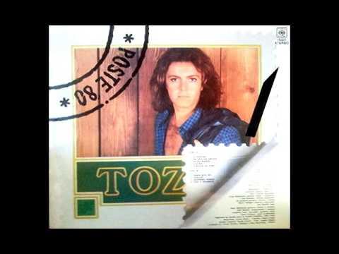 Umberto.Tozzi -Tozzi..Álbum.Completo.(En.Español.