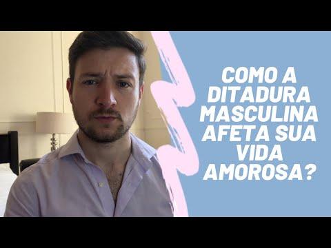 como-a-ditadura-masculina-afeta-sua-vida-amorosa?-tailan-grein-|-hackeando-relacionamentos