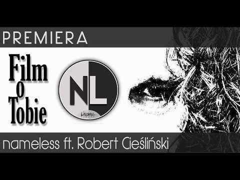 Nameless  Robert Cieśliński