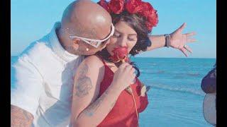 Remik González - Igualito Que Cantar (Video Oficial) / CesarMBeatz