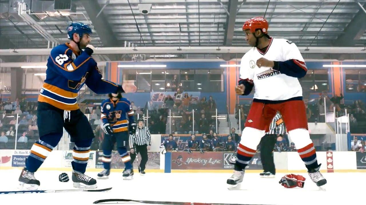 Top 10 Hockey Movies - YouTube 772316d23