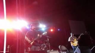 Damon Fowler @ Orange Peel August 10 2011 - Chuck Riley - Devin Neel - You Go Your Way