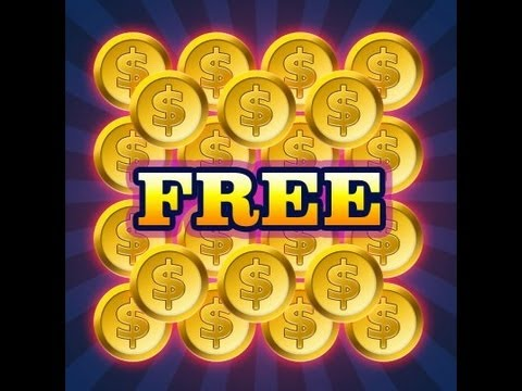 Cocoppa play free coins smoke filled poker venue