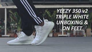 738d2c17ff52f Adidas Yeezy Boost 500 Buy