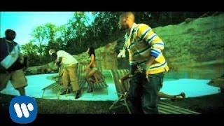 Gucci Mane - She Got a Friend feat. Juelz Santana & Big Boi