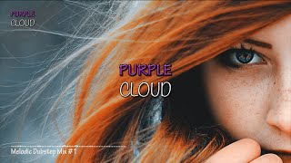 Download Melodic Dubstep Mix #1 April 2015 | Illenium, Seven Lions, The Eden Project + More MP3 song and Music Video