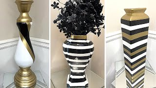 How To Make Thŗift Store Decor Look Expensive || Home Decorating Ideas For Fall