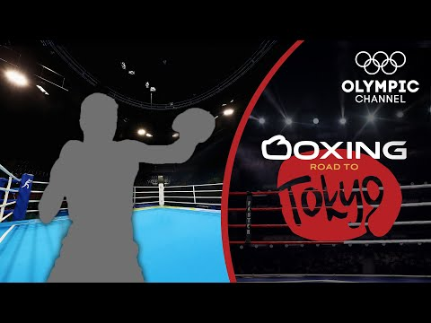 How To Qualify For Olympic Boxing? | Road To Tokyo 2020