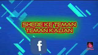 Tv online indonesia Yg tdk bagus tv nya silahkan download aplikasi di bawa ini...???