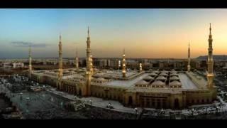 تكبيرات العيد من الحرم المكى بصوت جميل (ورابط تحميل تكبيرات العيد mb3) هہۣۗيہۣۗما