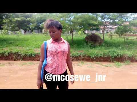 Download Salamu yaletea McOsewe shida na faida