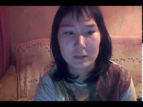 Изображение предпросмотра прочтения – КристинаМуравьева читает произведение «Родина» М.И.Цветаевой