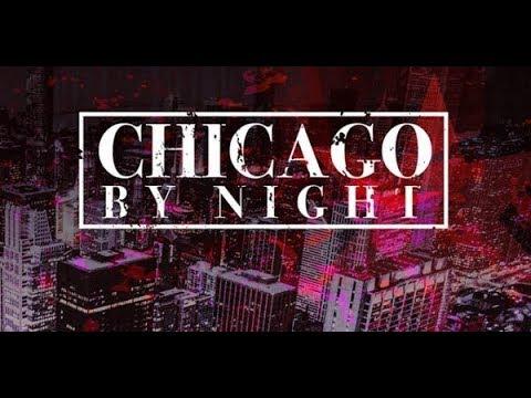 Chicago by night V5 [Episode 1