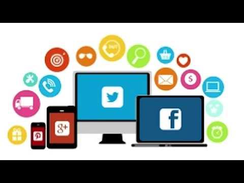 Le marketing Digital, qu'est-ce que c'est ?