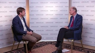 Re-treatment of patients refractory to daratumumab