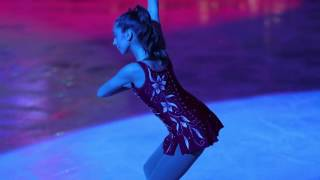 Gambar cover Les Brown Nutcracker - 2016 Fox 8/Old Dominion Holiday Concert