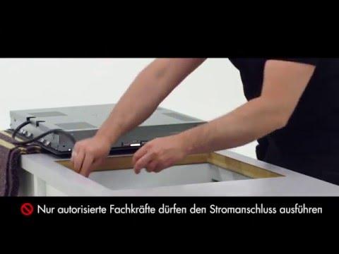 progress-montage-induktionskochfeld-i-erhältlich-bei-moebelplus