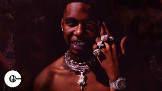 "Key Glock x Duke Deuce Type Beat ""Gang Signs""   @ChaseRanItUp x @prodkxvi"