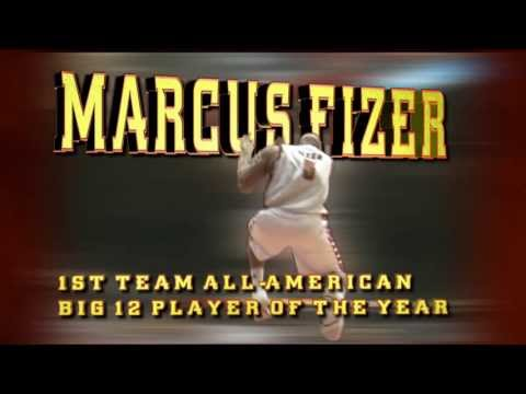 Marcus Fizer Highlight Collection