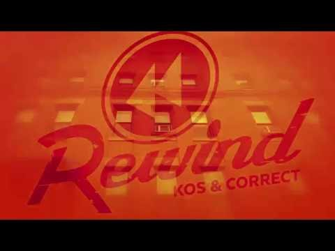 Rewind 80s vs 90s Fri July 22nd, 2016 Lafayette Hotel Marietta Ohio Final Trailer
