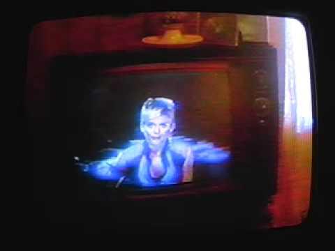 Bilie Jean's Video Manifesto