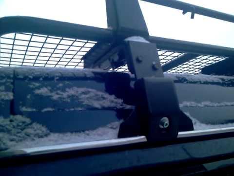 Саморезы черные по дереву с крупной мелкой резьбой