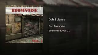 Dub Science