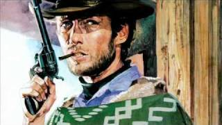 Fistful of Dollars Suite.wmv