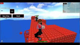 keiranonon's ROBLOX video