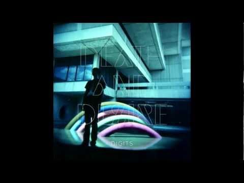 Клип Digits - Lost Dream