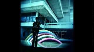 Digits - Lost Dream