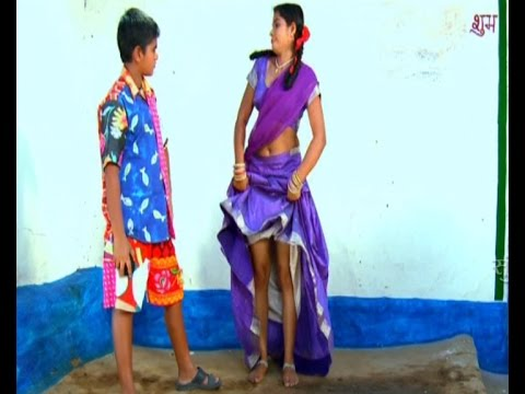 Chhattisgarhi Comedy Clip - Video No 3 - Golmaal - Super Hit Movie - Fanny Video