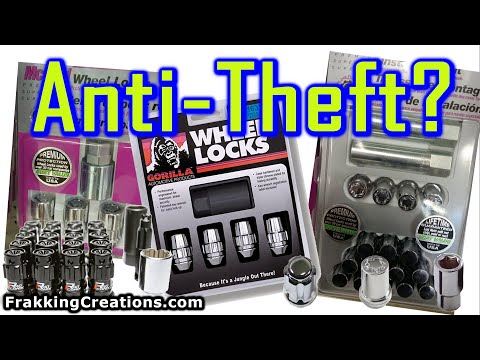 do-wheel-locks-work?-gorilla-&-mcgard-wheel-theft-protection-+-what-tools-used-to-remove-without-key