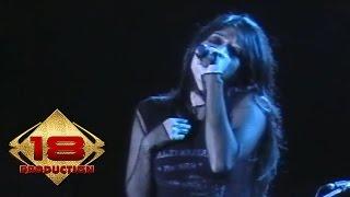 Utopia - Feel (Live Konser Safari Musik Indonesia- Amurang Manado 2006)