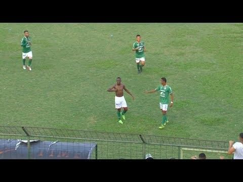 Jeffry Miranda, de las canchas de La Lima a debutar con gol en Marathón