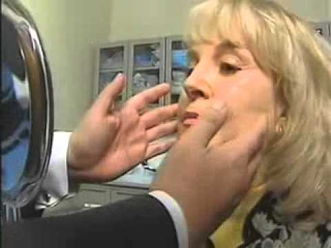 WFAA Abc News On Dr. Lams Fat Grafting Alternative To A Facelift