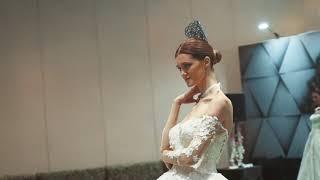 BRIDE Abu Dhabi   Winning Piece