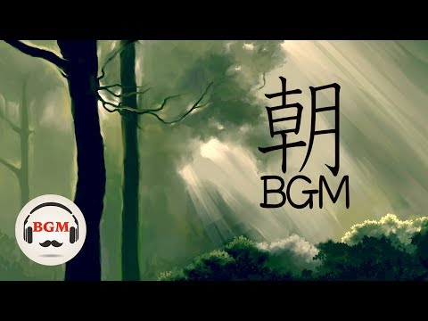Peaceful Music - Piano & Guitar Music - Relaxing Instrumental Music For Work, Study