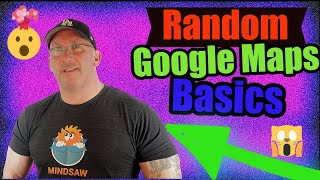 Ranking in Google Maps Basics   Rank in the Google 3 Pack FASTER!
