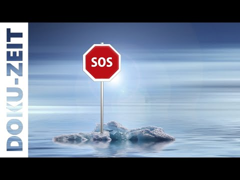 Klimawandel Konkret - Etwas Das Alle Betrifft - Dokumentation HD