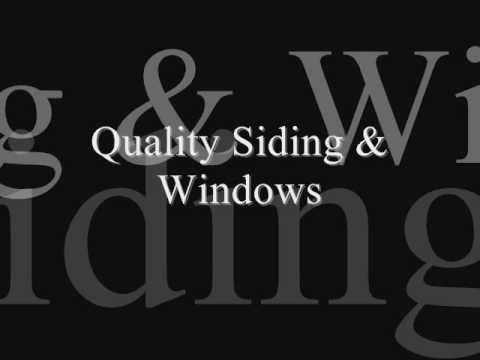 Replacement Windows Sugar land TX (832) 275 2680 Siding, Windows Sugar  land TX, Kingwood TX,