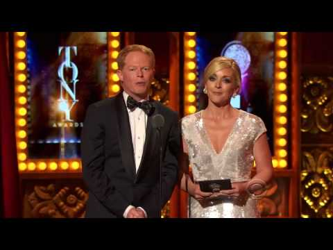 FULL The 67th Annual Tony Awards 2013 Hosted  Neil Patrick Harris