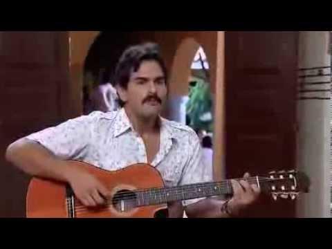 Te seguire Queriendo - Alejandro Palacio ( Rafael Orozco )
