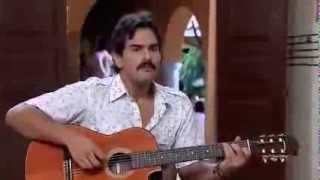 Te seguire Queriendo - Alejandro Palacio ( Rafael Orozco ) YouTube Videos