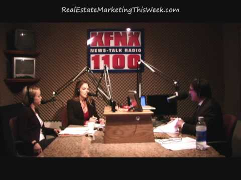 Real Estate Marketing   What Is A Short Sale And How To Negotiate To Stop Foreclosure?   Part 2