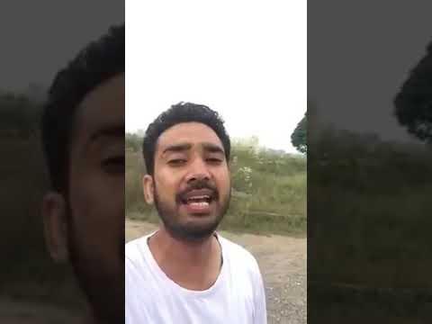 Bhagat Singh vs ghandi Sukhvinder durali