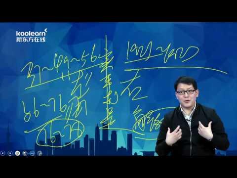 64 05 实事求是思想路线与马克思主义中国化理论成果的精髓